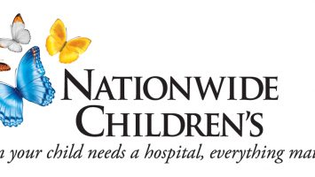 Nationwide Children`s Hospital