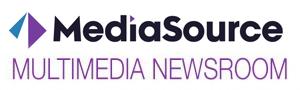 Multimedia Newsroom